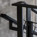 Tektonika Studio Architects Launch New Responsive Website